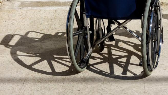 Condenan a una mutua a devolver la prestación a una mujer cuya hija sufre parálisis cerebral.