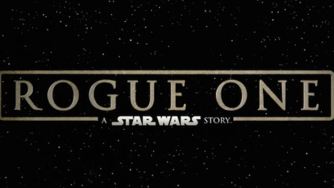 'Star Wars: Rogue One' - 15 segundos del nuevo tráiler
