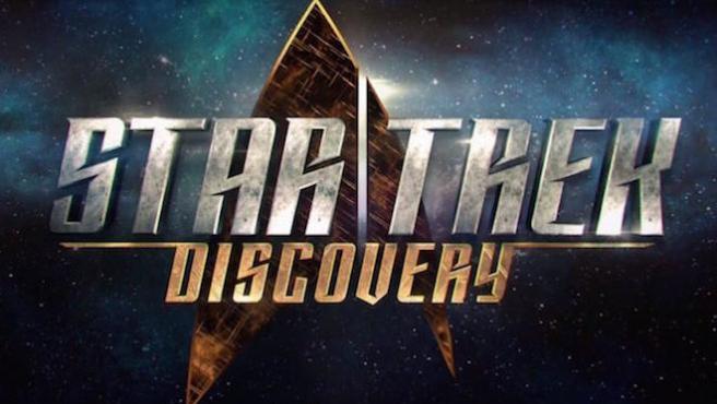 'Star Trek: Discovery' - Bryan Fuller habla largo y tendido sobre la serie