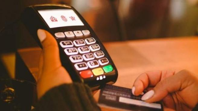 Este hallazgo llega tras el análisis de uno de los dispositivos afectados por una nueva muestra del 'malware' 'PunkeyPos', capaz de dejar al descubierto los datos de las tarjetas de crédito.