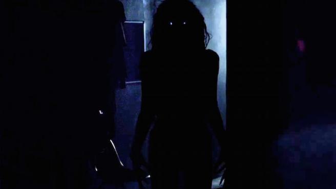 ¿Puede este anuncio de 'Nunca apagues la luz' traumatizar a los niños?
