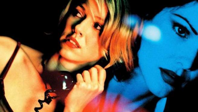 'Mulholland Drive' encabeza la lista de mejores películas del siglo XXI, según BBC.