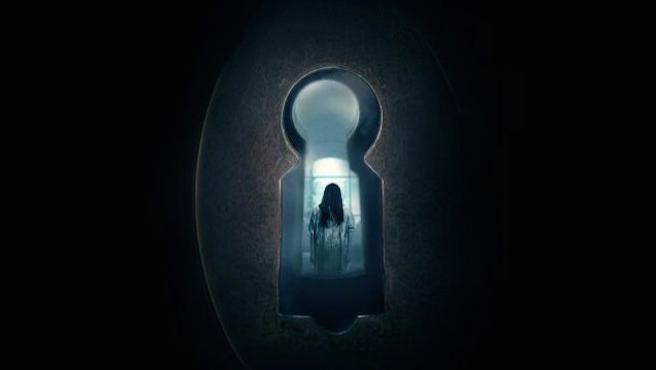 Traíler y póster de 'The Disappointments Room': Kate Beckinsale abre la puerta del mal