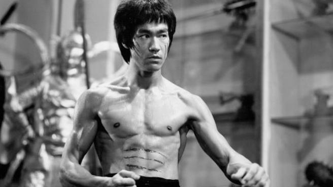 Justin Lin ('Fast & Furious', 'Star Trek') dirigirá la serie perdida de Bruce Lee