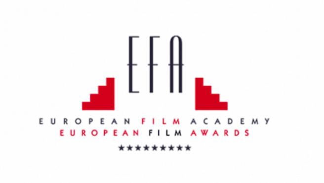 Vota por tu película favorita en los Premios del Cine Europeo y gana un viaje a Polonia