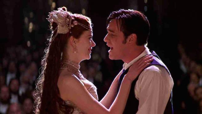 'Moulin Rouge' se convertirá en un musical de Broadway