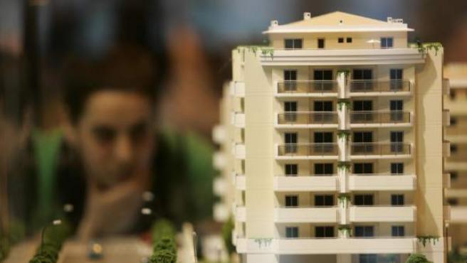 Comprar vivienda es la decisión económica más importante que toma una familia.