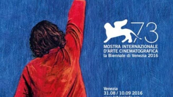 [Festival de Venecia 2016] Día 1: Bailando a la pata coja
