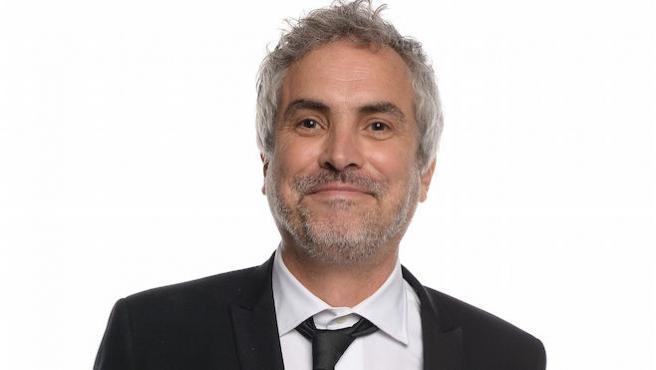 Alfonso Cuarón volverá a México (y al drama) para su próxima película