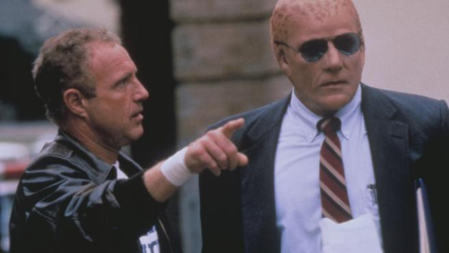 Jeff Nichols podría dirigir el remake de 'Alien Nation'