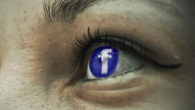 Unos 60 comentarios de amigos cercanos en Facebook en un mes se asociaron con el incremento del bienestar psicológico de los usuarios.