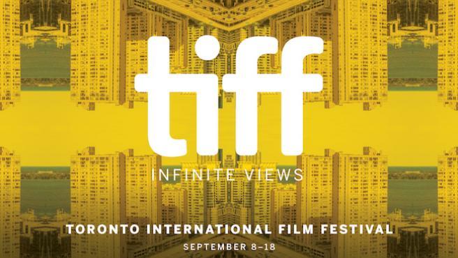 TIFF 2016 - Día 6: La marea negra de Mark Wahlberg