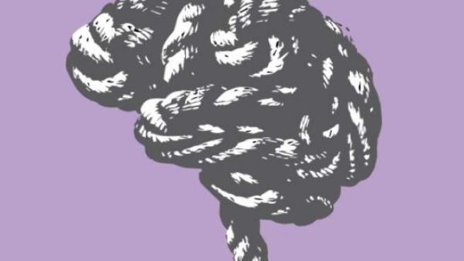 Jornadas Alzhéimer