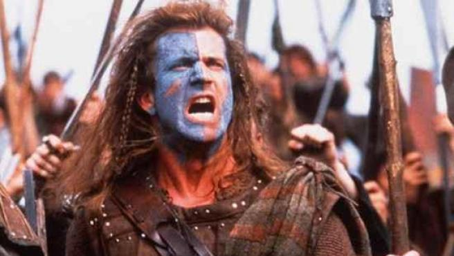 20 discursos de cine que nos levantan la moral