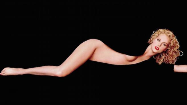 'Showgirls': Más allá del placer culpable