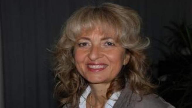 Elisabetta Catelani