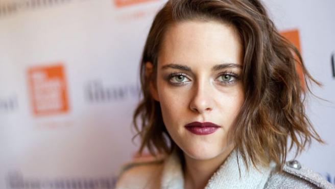 """""""Kristen Stewart es la mejor actriz de su generación"""""""