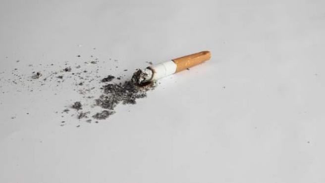 El tabaquismo sigue siendo la principal causa evitable de muerte en el mundo.