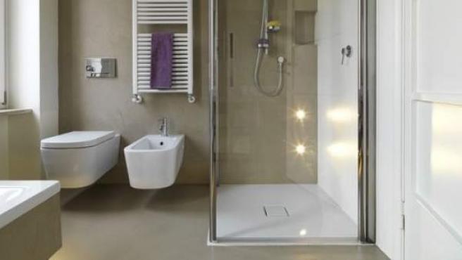 Aprovecha el nuevo curso para reformar el baño: consejos ...