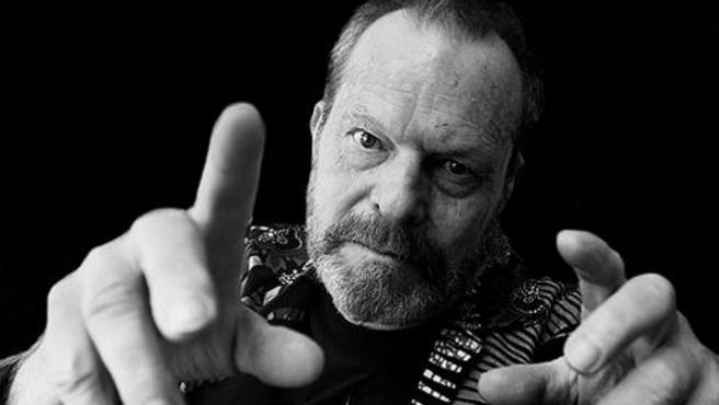 El 'Don Quijote' de Terry Gilliam, cancelado una vez más