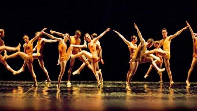 Ballet de la Generalitat Valenciana