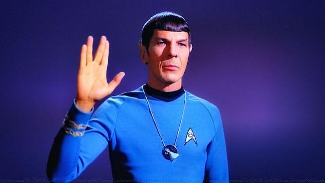 El gobierno canadiense no quiere el 'dinero Spock'