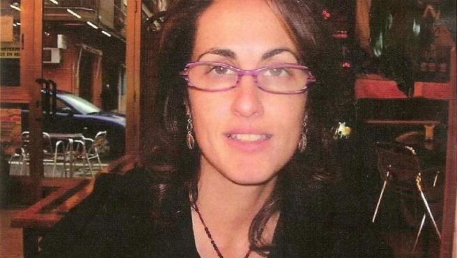 Lourdes García Carreño despareció en octubre de 2009 tras salir de la gasolinera en la que trabajaba, en Roquetas de Mar.