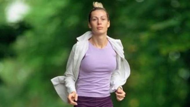 5 cosas que no sabias sobre adelgazar corriendo