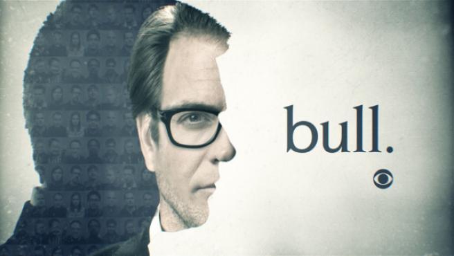 'Bull': el superdoctor que lo sabe todo de ti (¿demasiado perfecto?)