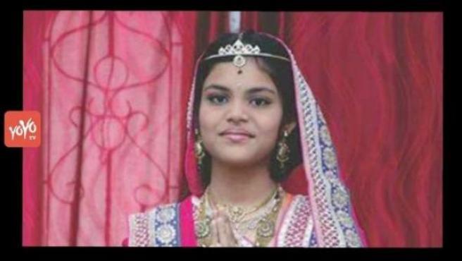 Aradhana Samdariya, de 13 años, muere tras alimentarse solo con dos vasos diarios de agua hervida durante 68 días en la India.
