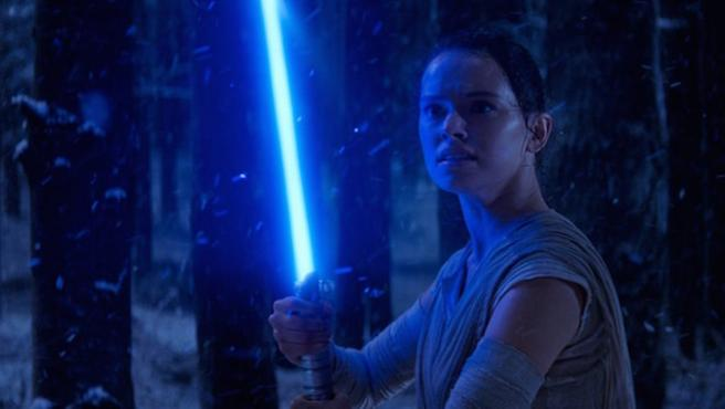 ¿Quieres ser un auténtico Jedi? Ya puedes aprender a luchar con sables de luz
