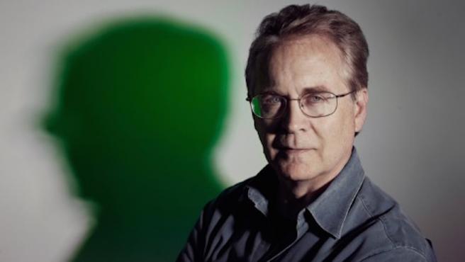 'La historia secreta de Twin Peaks': Mark Frost te da las claves para la tercera temporada