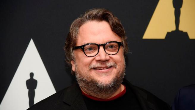 Guillermo del Toro apadrinará el 50 Aniversario del Festival de Sitges