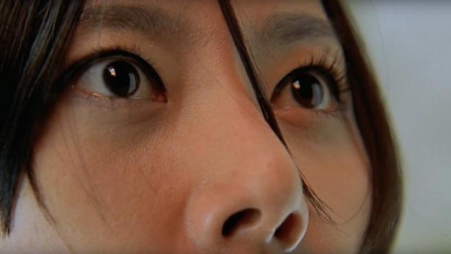 Vídeo del día: ¿Son estos los 40 mejores sustos de cine?