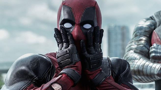 Tim Miller abandonó 'Deadpool 2' por disputas sobre el presupuesto