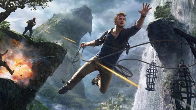 'Uncharted' ya tiene director (otra vez)