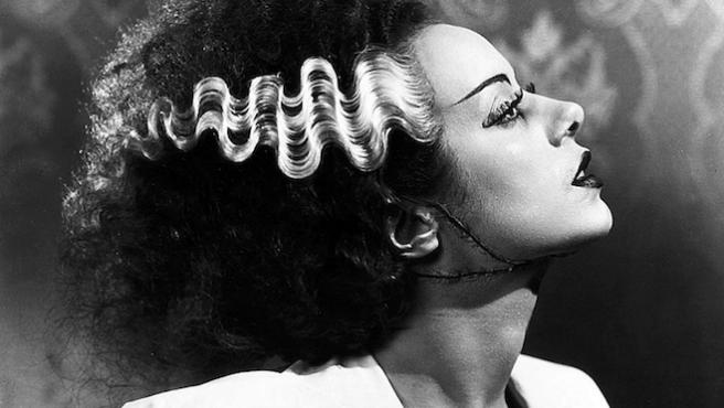 El remake de 'La novia de Frankenstein' será una historia feminista