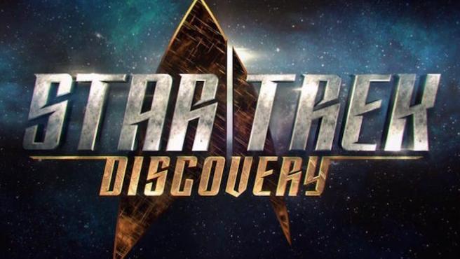 Bryan Fuller ('Hannibal') no dirigirá 'Star Trek: Discovery'