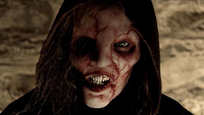 10 películas para Halloween (que no son las de siempre)