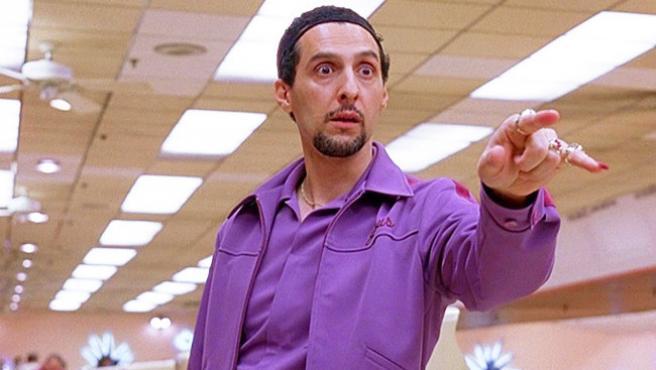 Primera imagen de Turturro en el spin-off de 'El Gran Lebowski'
