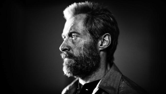 Primer tráiler de 'Logan': Lobezno vuelve para despedirse