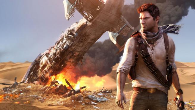 Joe Carnahan da pistas sobre cómo será 'Uncharted'