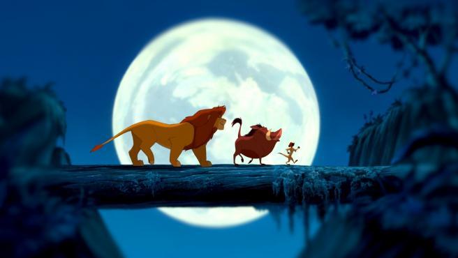 8 'remakes' de Disney en acción real que nos gustaría ver