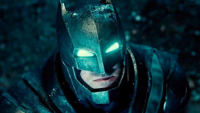 ¿Ha desvelado Bret Easton Ellis que el guion de 'The Batman' es un horror pero que al estudio le importa poco ese problema?