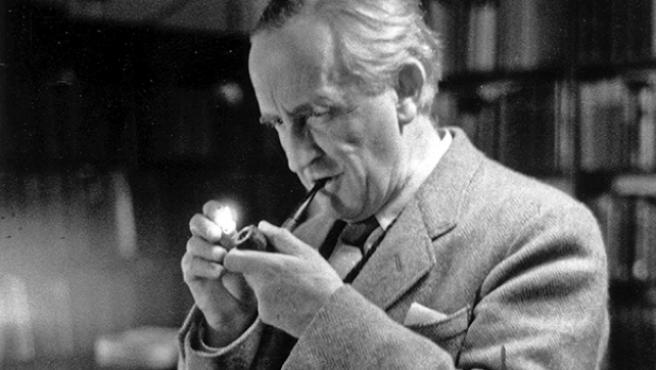 'Middle Earth': El biopic de Tolkien encuentra director