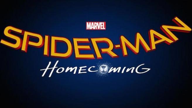 'Spider-Man: Homecoming': Michael Keaton será el Buitre (y Tom Holland estará en seis películas)