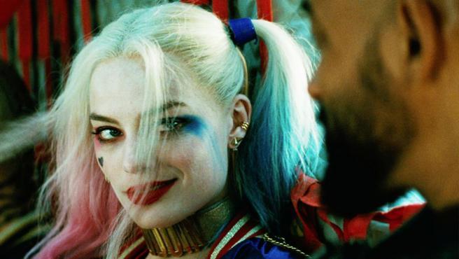 La película de Harley Quinn ya tiene guionista (e incluye sorpresas)