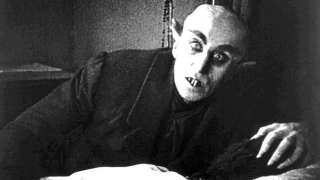 El director de 'La bruja' dirigirá el remake de 'Nosferatu'