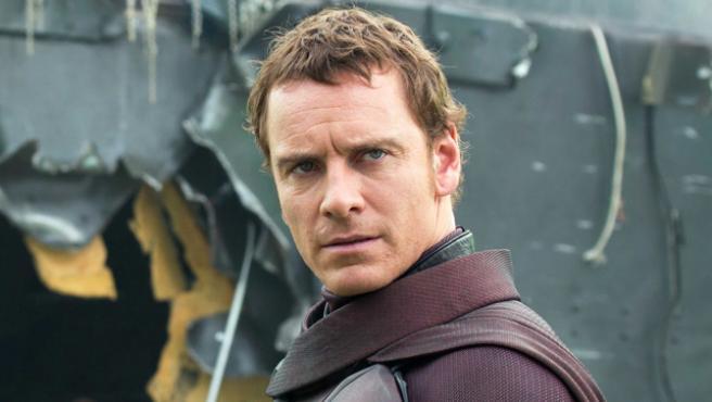 X-Men: ¿Fox va a reiniciar la saga mutante?