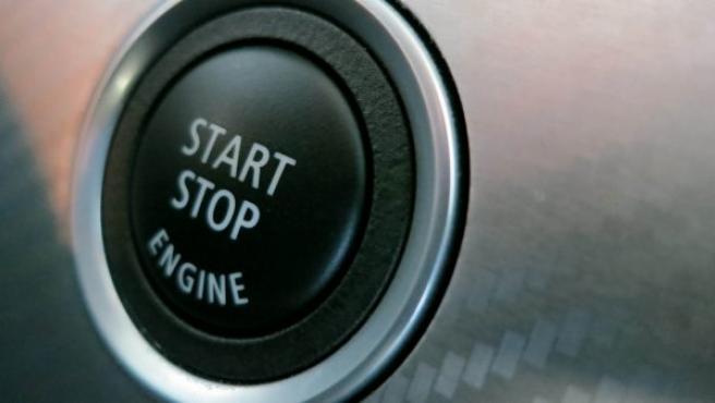 El sistema Star&Stop está integrado por un motor de arranque, un módulo de control del motor con un coordinador Start&Stop y un sensor que calcula el estado de la batería.